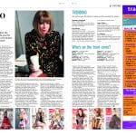 sept issues 2014-page-0