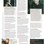 Image - 100 Most Inspiring Irish Women - p.2