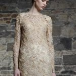 Irish Examiner - Irish Designers Shoot