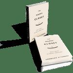 Happy-Cover-book-mockup-presentation